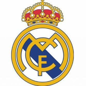 عالم ريال مدريد