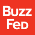 Buzzfed Headlines
