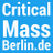 Critical-Mass-Berlin