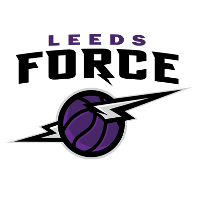 leeds force forcebball twitter