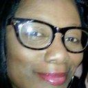 Patricia Smith - @patricia0117 - Twitter