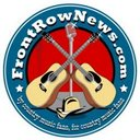 Photo of FrontRowNews's Twitter profile avatar