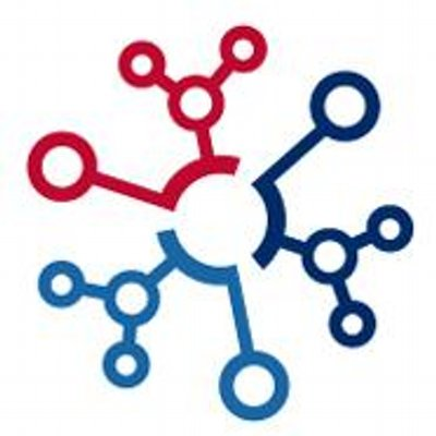 software cluster on twitter berlin software cluster projekt