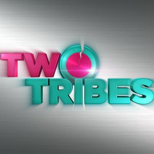 Two Tribes (@TwoTribesTV) | Twitter