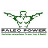 Paleo Power