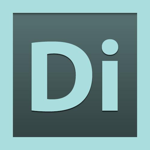 TheDilik avatar