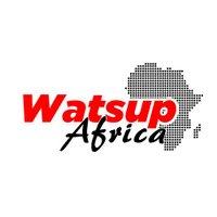 WatsupAfrica