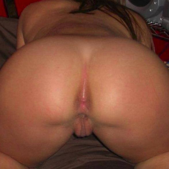 FotosXXX Chicas culonas de vaginas abiertas y sus fotos
