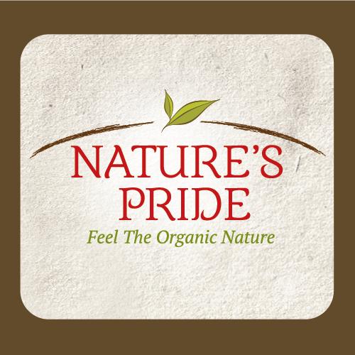 Nature's Pride (@NaturesPrideTR) | Twitter