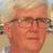 Albert van der Kaap