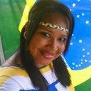 Simone Nascimento (@05eba12bce534e3) Twitter
