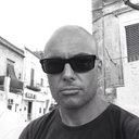 Giulio Arsenio (@59Arsenio) Twitter
