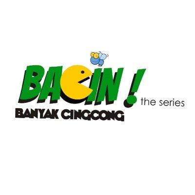 @BaCin_TheSeries