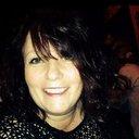 Cheryl Summers - @summers_cheryl - Twitter