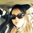 Cintia Mella Santos  (@Cintiams20) Twitter