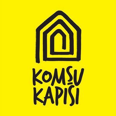 @komsukapisi