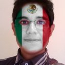 Daniel Hernandez (@11eldaniel27) Twitter