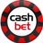 cashbet_mgt's icon
