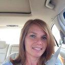Meredith Mann - @MeredithMann11 - Twitter