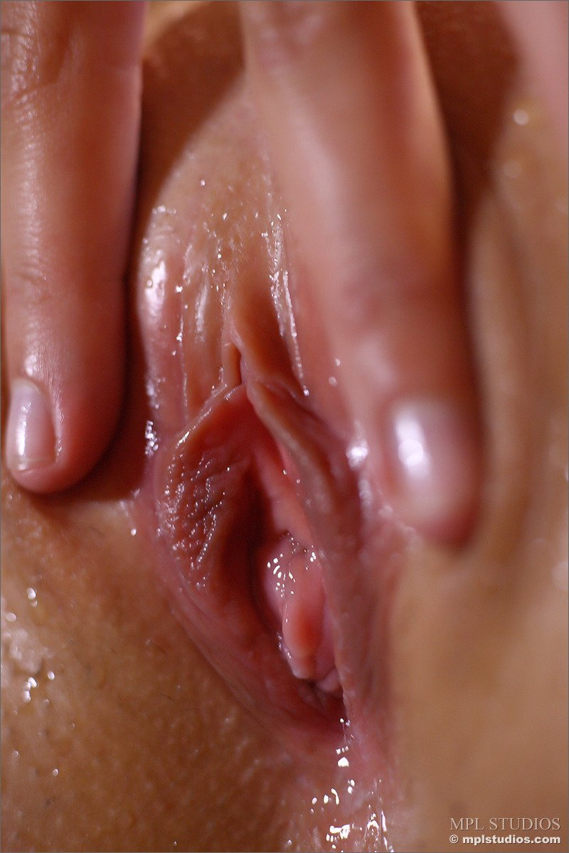 from Dario big and small vagina pics