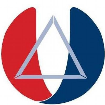 Logo for FACSS