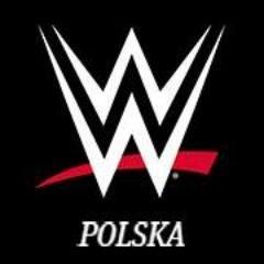 @WWE_PL