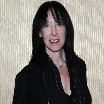 Gerri Miller on Muck Rack
