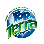 @TopTerra_Co
