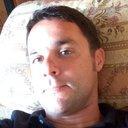 Antonio Mateos (@1973amc) Twitter