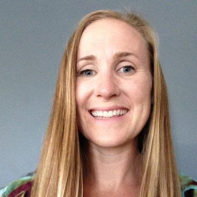 Dorothy Carlson (@dorothyjean97) Twitter profile photo