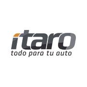 @ItaroMx