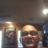 MellowMike501's avatar
