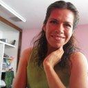 @rocio_carvajalc