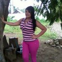 Ale Chikita Emoxa (@alecarolina_96) Twitter