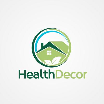 Health Decor Healthdecor Twitter