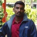 gopalakrishnan.a (@09Gopala) Twitter
