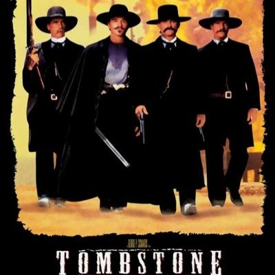 58e80c98af4b3 Tombstone ( movietombstone)