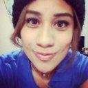 Cinthya Franco (@cinthyaFrancoTa) Twitter