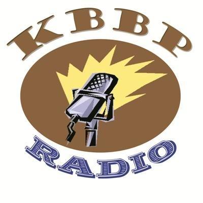 KBBP Radio