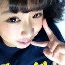 さくら (@01251101) Twitter