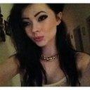 Lindsey Wallace (@0UfJIxaADfKZG1v) Twitter