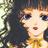 Mizuki (@mizakalili) Twitter profile photo