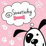 sweetiedog