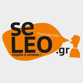 @seleogr