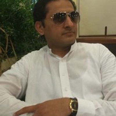 Ali Ansari Ali Mumtaz Ansari