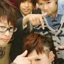 翔太 (@0322aaaShouta) Twitter