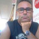 Franco Camba (@1965Francoc) Twitter