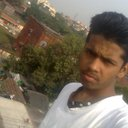 BHAKTA BALLAVA RANA (@05Bapun) Twitter