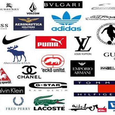 Los mejores precios en ropa deportiva en Tienda MARCA. Zona MARCA es el sitio de warmongeri.ga donde empezar a vivir el deporte en primera persona, la nueva tienda donde compran los que más saben de .