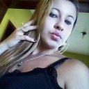 Cleciane Martins (@5d381afd1308449) Twitter